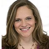 Dr. Amy Stevens