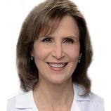 Dr. Karin H. Satra
