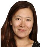 Dr. Xuan Wang